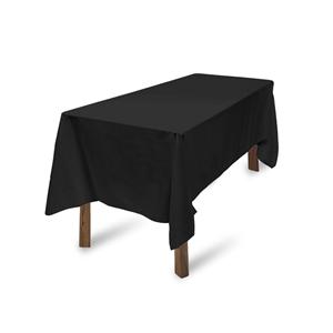 4x Tablecloth Wedding Tablecloth Rectang