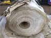 1 Roll of Fibreglass Fabric