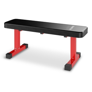 Powertrain Exercise weight Bench 211