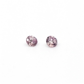 Lovely Pink Diamond & Fancy Diamond Collection Sale