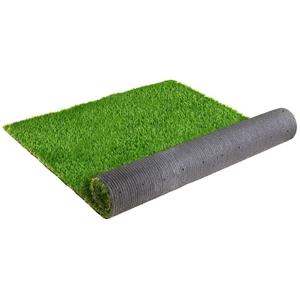 Primeturf Synthetic Grass Artificial Fak