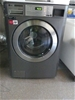 LG F1069FDF Commercial front Load Washer