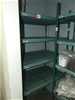Metro Super Electa Pro Coolroom / Storage Rack