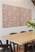 INTERIOR DECORATIVE SCREENS - SA Pick-Up
