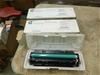 2 x HP LaserJet Pro Cartridges