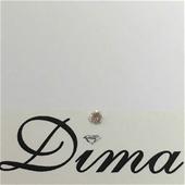 Dima Pink Diamond Stone Collection