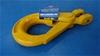 Zenith Self Locking Pin 10mm Grade 80 Working Load Limt 3150Kg