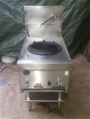 Commercial Kitchen Equipment Whitegoods Sale