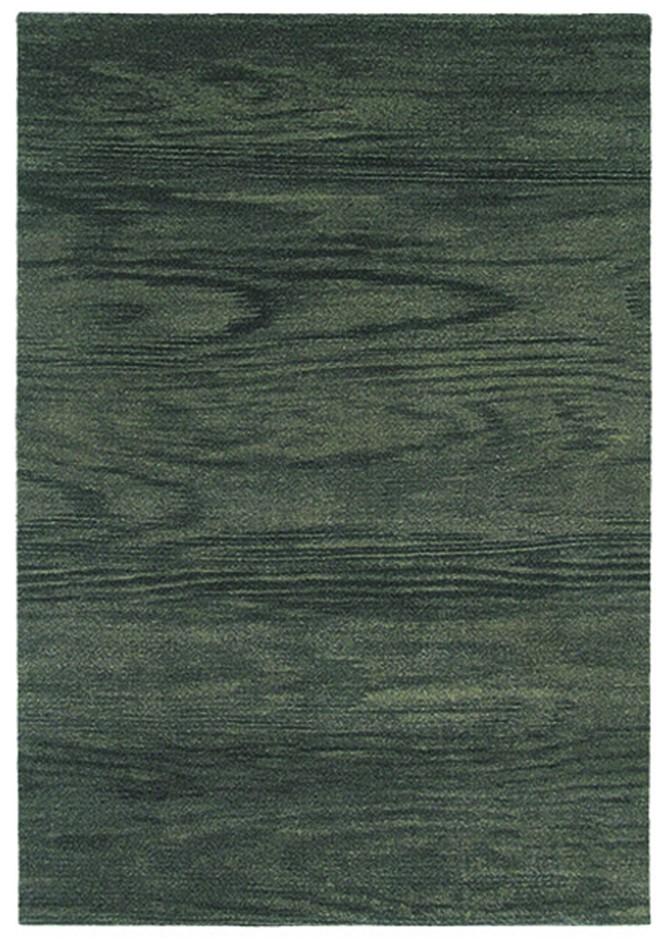 Kaleidoscope Med Grey Axminster Loom High Quality Wool Rug-230X170cm