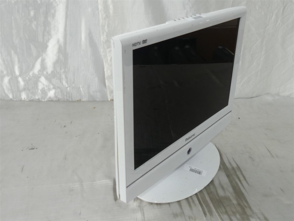 Palsonic TFTV4835PWDT Television - LCD