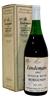 Lindemans Special Reserve Hunter River 3110 Burgundy 1965 (1x 710mL) 5*Prov