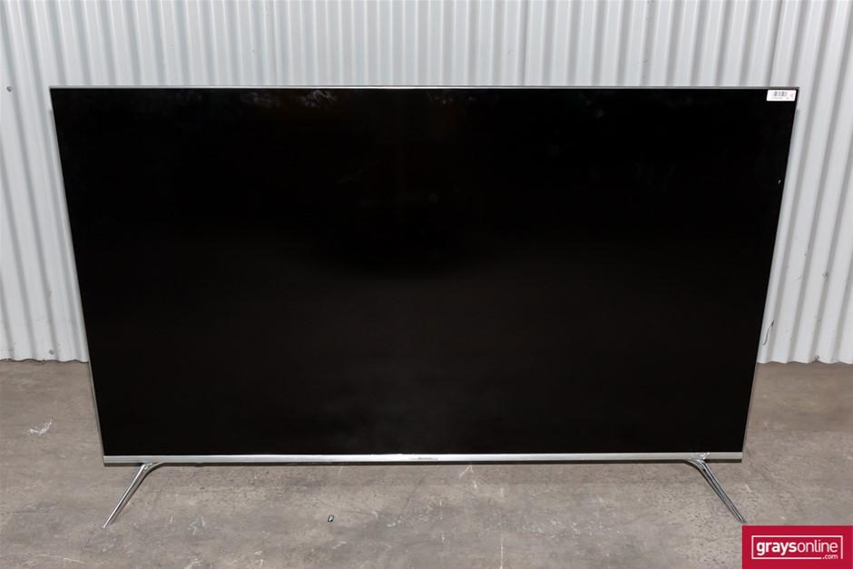 Hisense 75`` (75R7) Smart 4K ULED TV