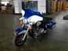 1988 Harley Davidson Electrglide Classic