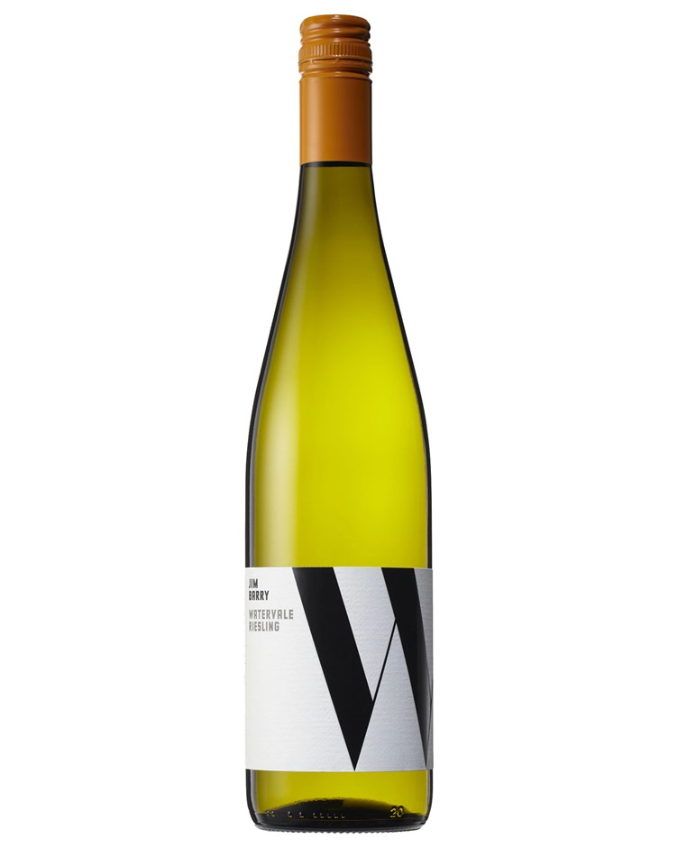Jim Barry Watervale Riesling 2020 (6x 750mL).
