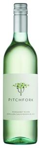 Pitchfork Semillon Sauvignon Blanc 2020