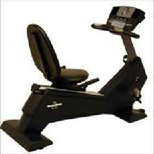 exercise bike nordic track exercycle model sl710 fan. Black Bedroom Furniture Sets. Home Design Ideas
