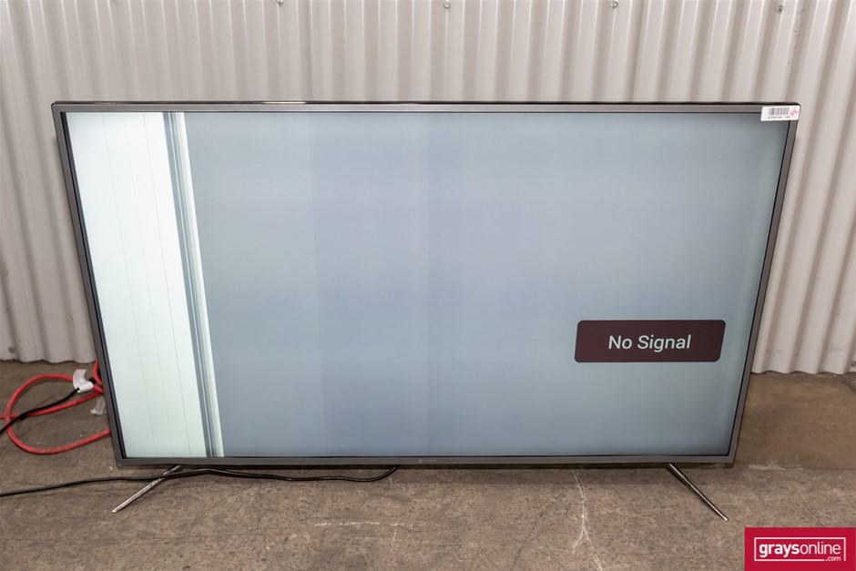 Thorn 55`` 4K UHD TV (TH-55UHD)