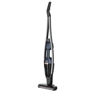 ELECTROLUX Pure Q9 Cordless Vacuum Clean