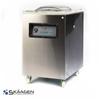 Unused Commercial Grade Vacuum sealer DZ500/2