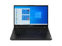 """Lenovo Legion 5 - 15.6"""" FHD/i5-10300H/8GB/512GB NVMe/GTX 1660 (4GB)"""