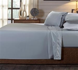 Royal Comfort 250TC 100% Organic Cotton