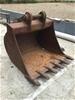 Excavator GP Bucket