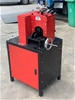 415V DX-120 Heavy Duty Scrap Cable Wire Stripper/Stripping Machine