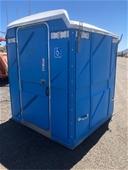 Disabled Access Portaloo Toilets - Toowoomba