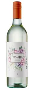Cottage Classic Pinot Grigio 2020 (12 x