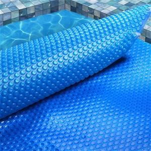 Aquabuddy 9.5X5M Solar Swimming Pool Cov