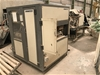 Heatshrink Australia SW-1000 Heatshrinking Machine
