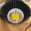 Ecopoint LED 150W COB High bay Industrial Commercial Factory Light