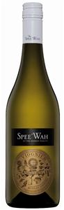 Spee Wah Viognier 2017 (6 x 750mL) SA