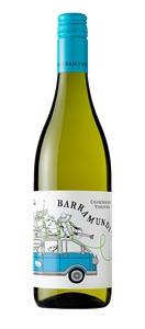 Barramundi Chardonnay Viognier 2019 (12