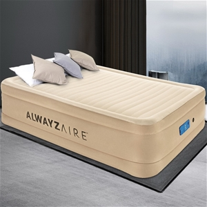 Bestway Air Bed Inflatable Mattress Fort