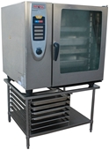 Closing Down Sale: Catering Equipment
