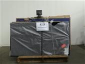 USED/UNTESTED Big Brand TVs, Dyson Vacuums - NSW Pickup