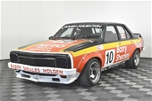 GROUP C TORANA L34 RACE CAR