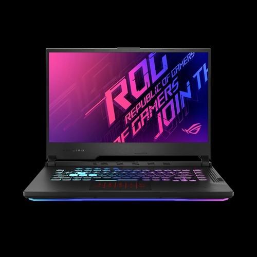 Asus ROG Strix G15 15.6' FHD Intel W10H Gaming Notebook
