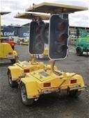 Unreserved Civil, Transport & Workshop Equipment Sale