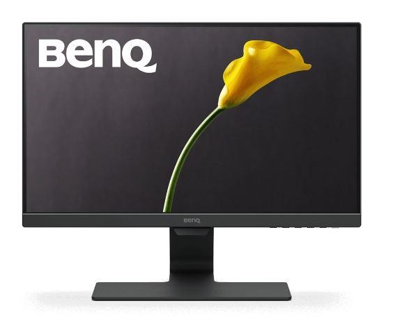 BenQ GW2280 21.5-inch Full HD Eye-care Stylish Monitor