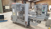 Manufacturing Equipment Clearance