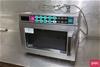 Bonn CM-1300T Commercial Microwave Oven