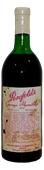 Grays Fine Wine - Estate Sale featuring Penfolds Grange '76