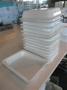 Quantity 14 Approx Ryner Dishes