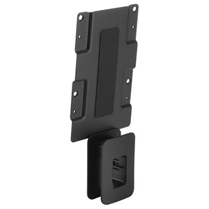 HP PC Mounting Bracket with Monitor Adap