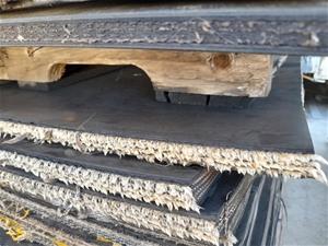 Conveyor Belt (1m)