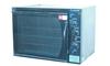 Bakbar E31-Ms Convection Oven.