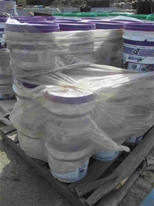 25x Pro Plaster Multi Purpose Joint Comp