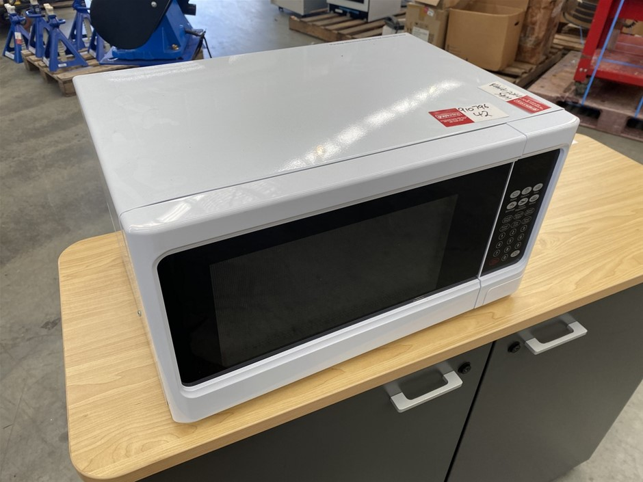Anko P90N28AP-S3 Microwave Oven